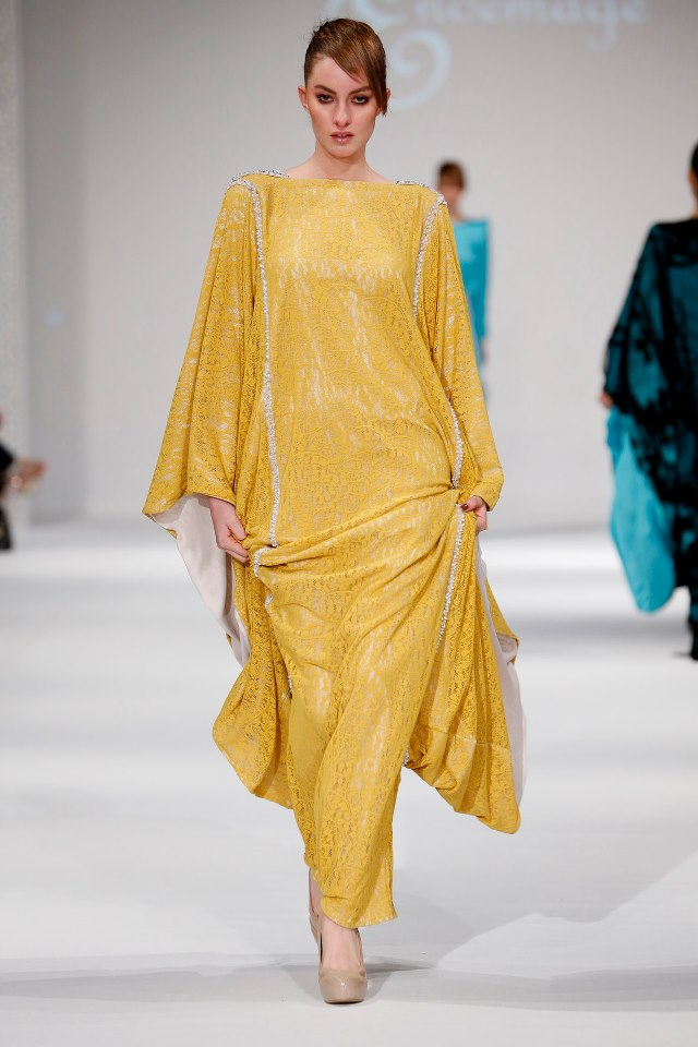 Endemage at Muscat Fashion Week (8)