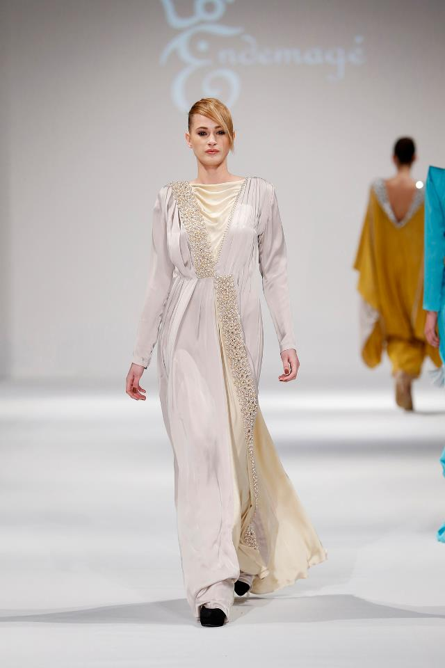 Endemage at Muscat Fashion Week (9)