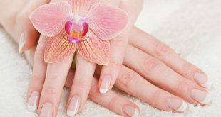 five_easy_steps_for_beautiful_hands