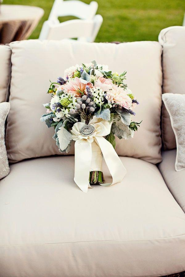 Bridesmaids bouquets (6)