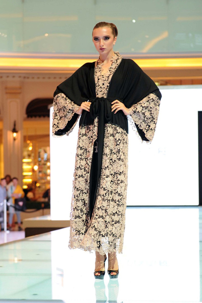 cle couture abaya (11)