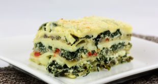 14762-lasagna-with-spinach-and-arugula-leaves