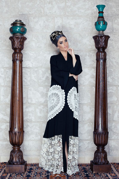 Queen of Spades ramadan 2014 (13)