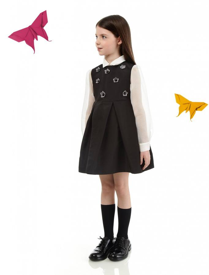 Collection Fendi Kids Fille (1)