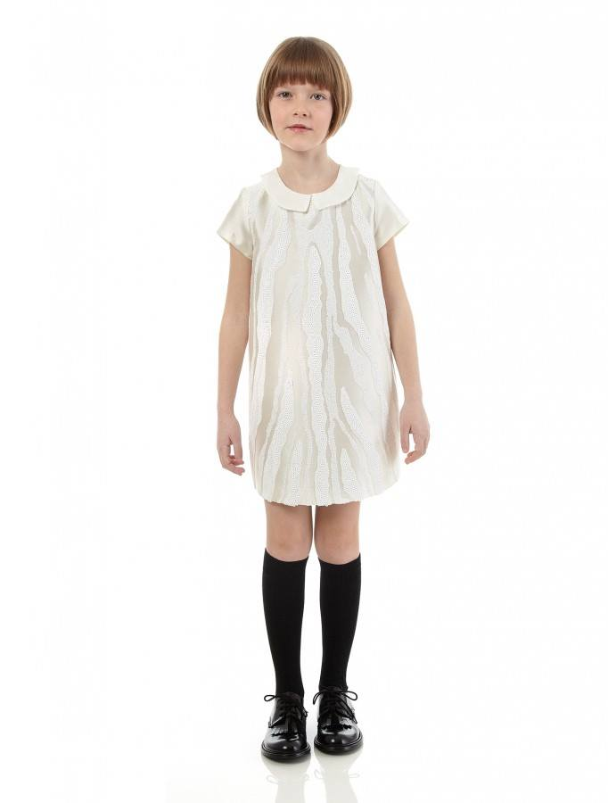 Collection Fendi Kids Fille (10)
