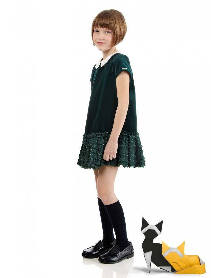 Collection Fendi Kids Fille (11)