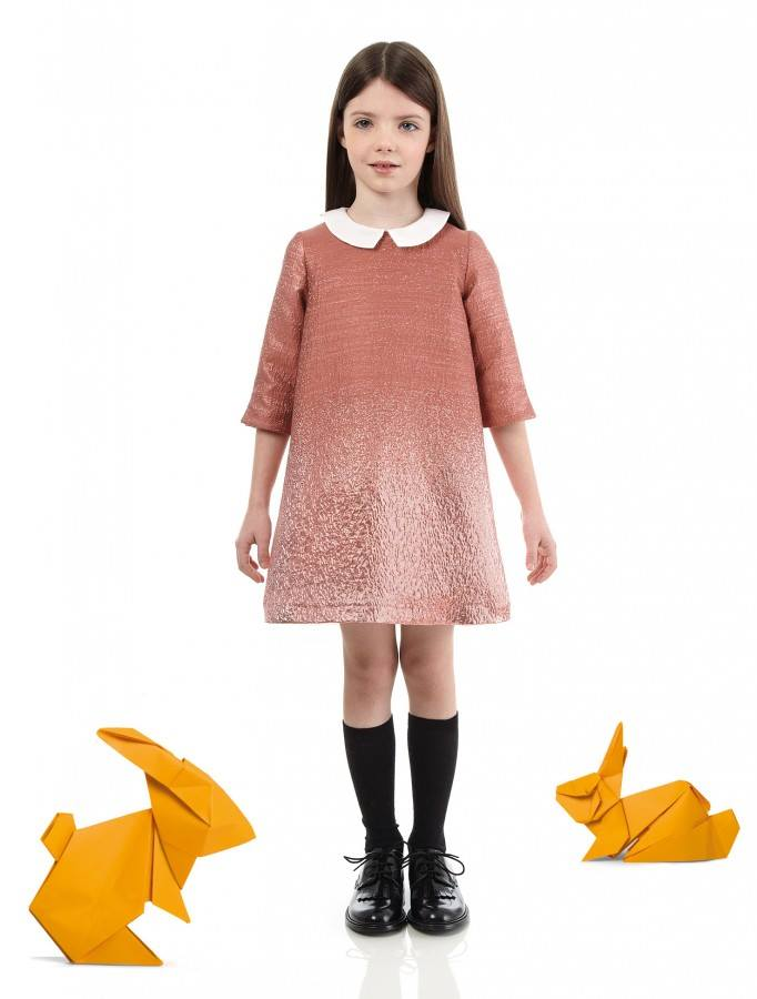 Collection Fendi Kids Fille (12)