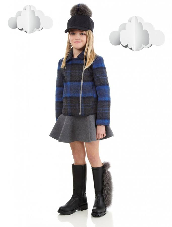 Collection Fendi Kids Fille (2)