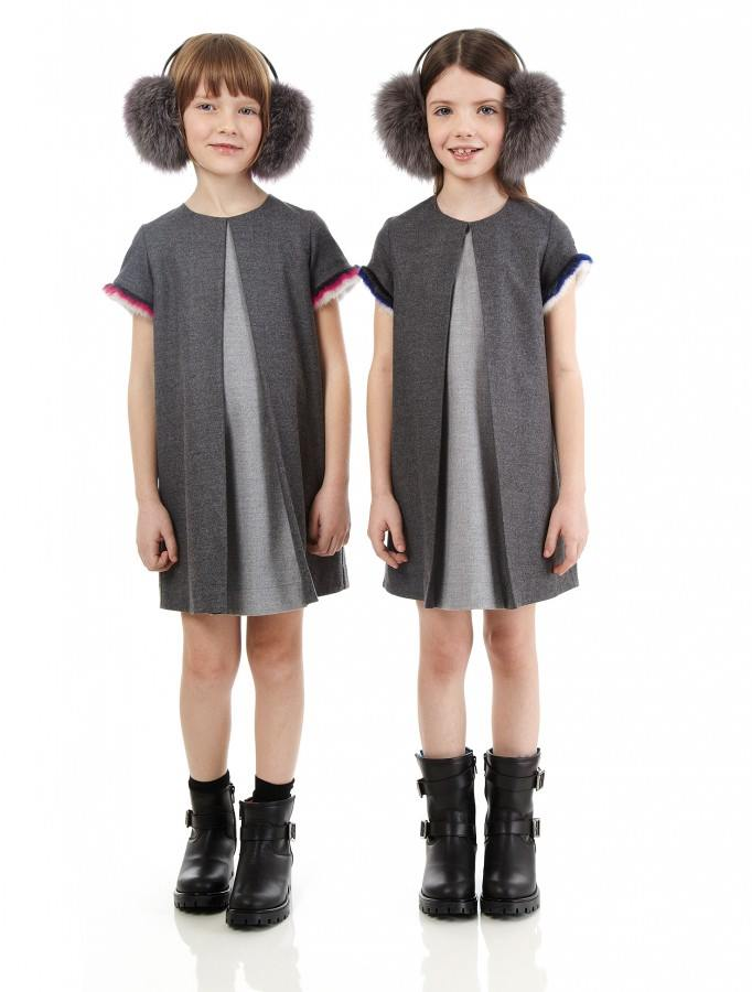 Collection Fendi Kids Fille (5)