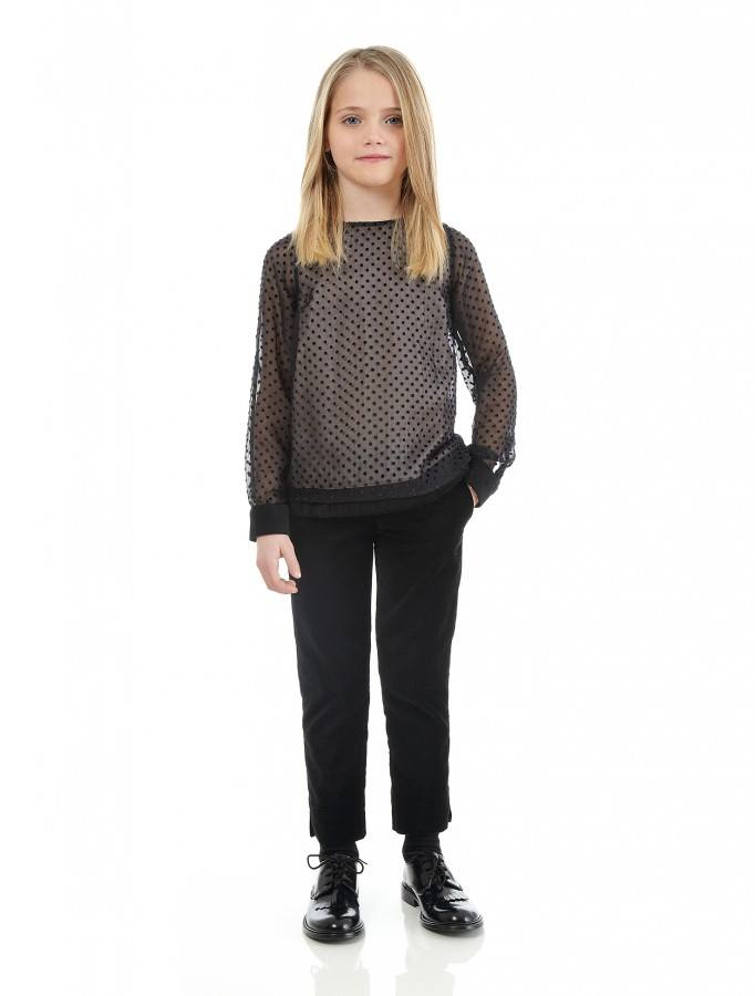 Collection Fendi Kids Fille (6)