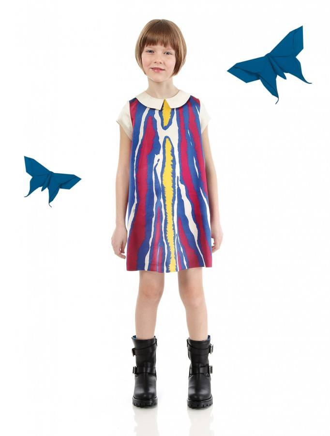 Collection Fendi Kids Fille (7)