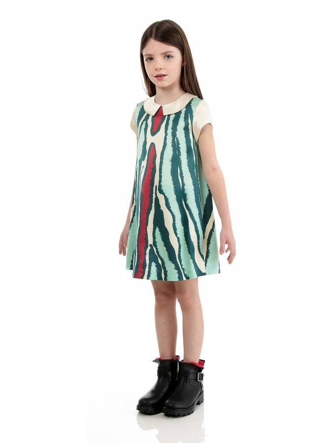 Collection Fendi Kids Fille (8)