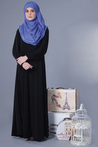 Imaan Boutique (1)