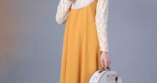 Imaan Boutique (10)