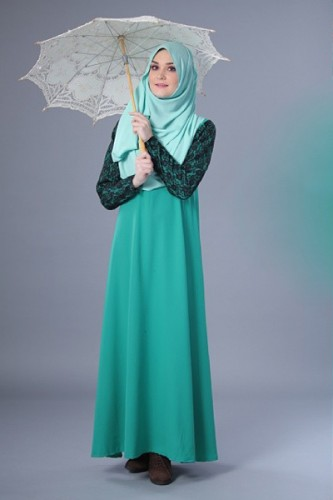 Imaan Boutique (11)