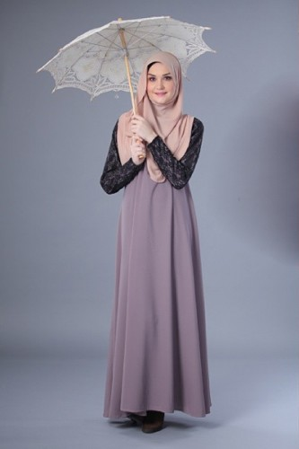 Imaan Boutique (12)