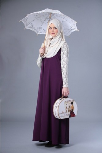 Imaan Boutique (2)