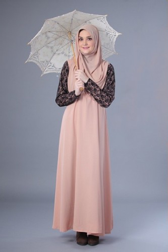 Imaan Boutique (3)