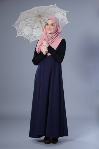 Imaan Boutique (4)