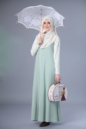 Imaan Boutique (5)