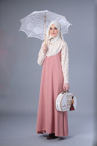 Imaan Boutique (6)