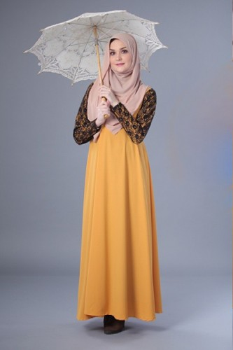 Imaan Boutique (7)