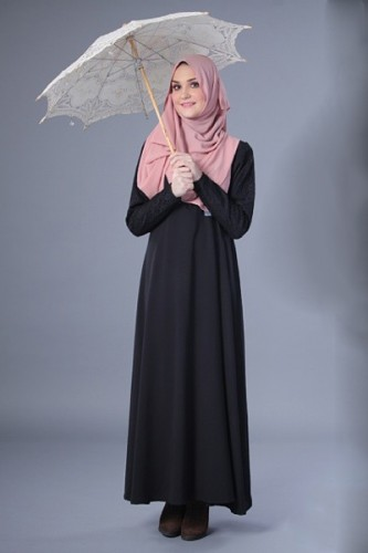 Imaan Boutique (9)