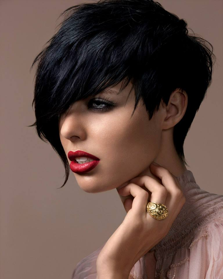 Short Hairstyle-royston-blythe (2)