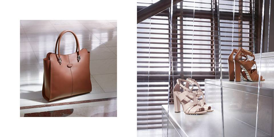 Tods bags (1)