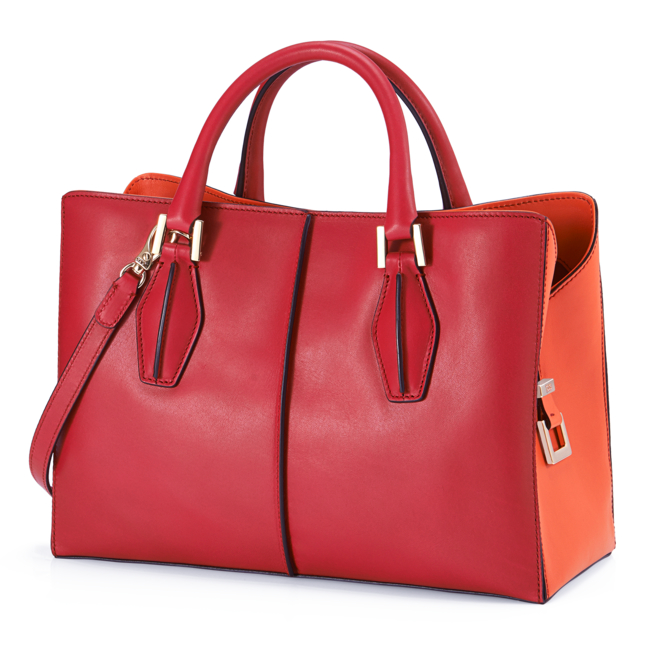 Tods bags (10)
