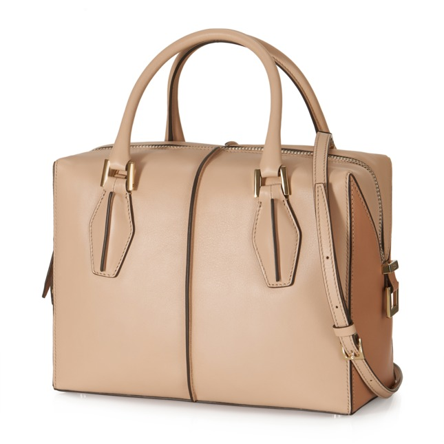 Tods bags (11)