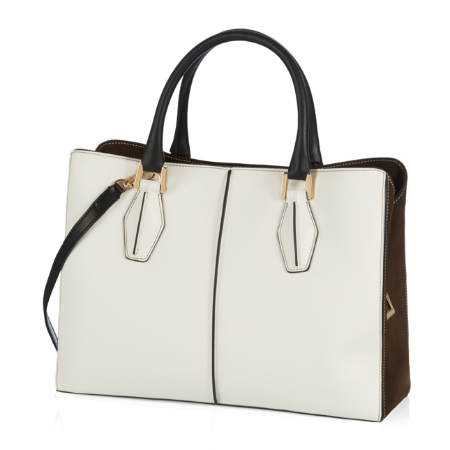 Tods bags (12)