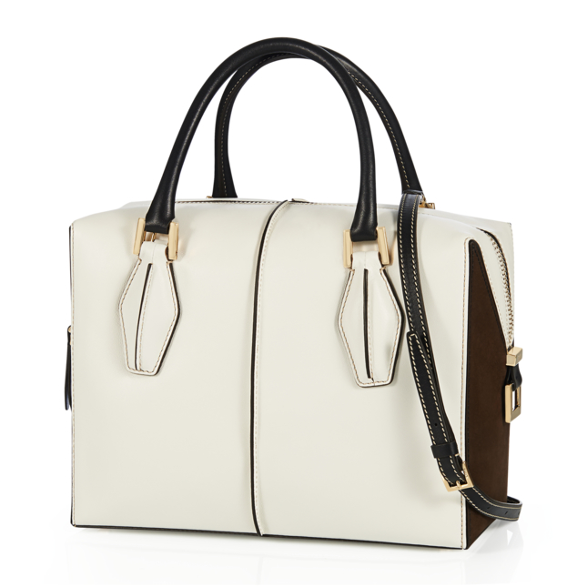 Tods bags (13)