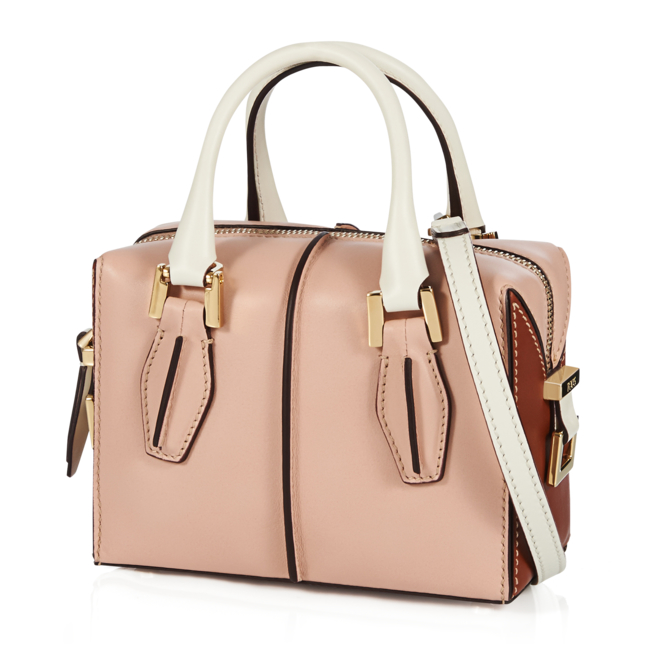 Tods bags (14)
