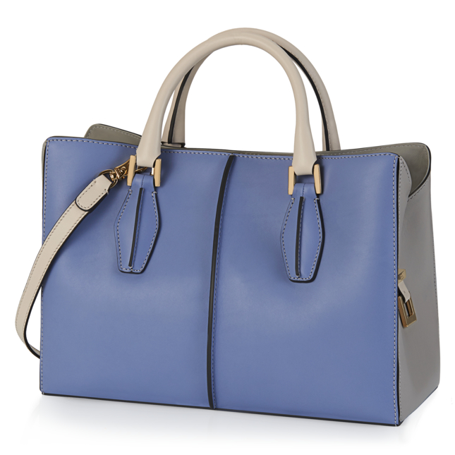 Tods bags (15)