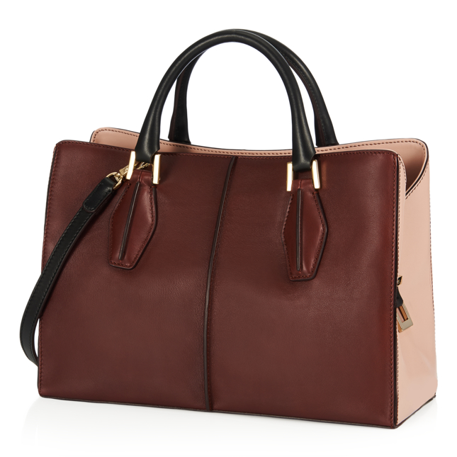 Tods bags (16)