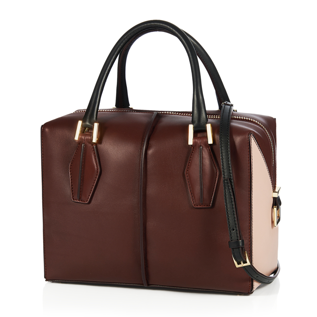 Tods bags (17)