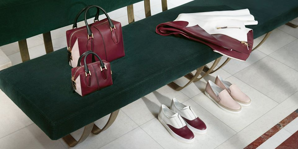 Tods bags (4)