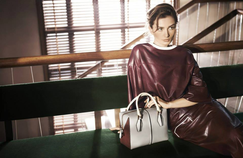 Tods bags (5)