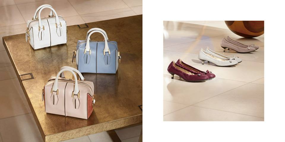 Tods bags (6)