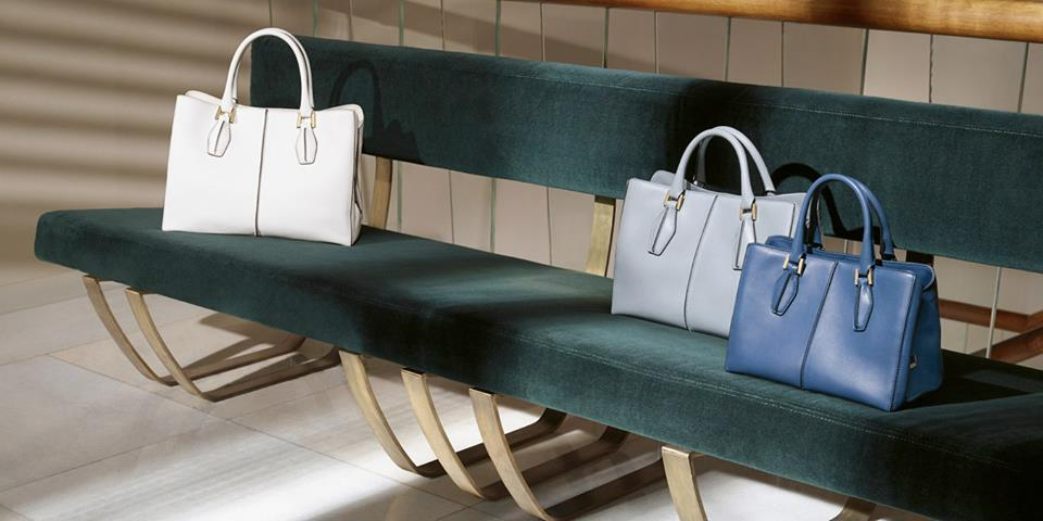 Tods bags (7)