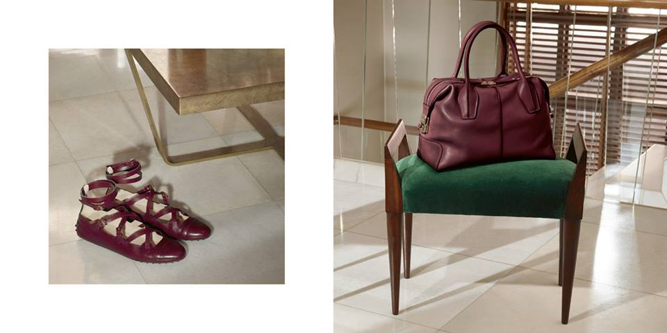 Tods bags (8)