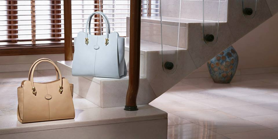 Tods bags (9)