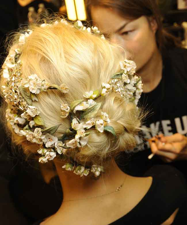 hairstyles-for-2014-dolce-gabbana-ss-2014 (1)
