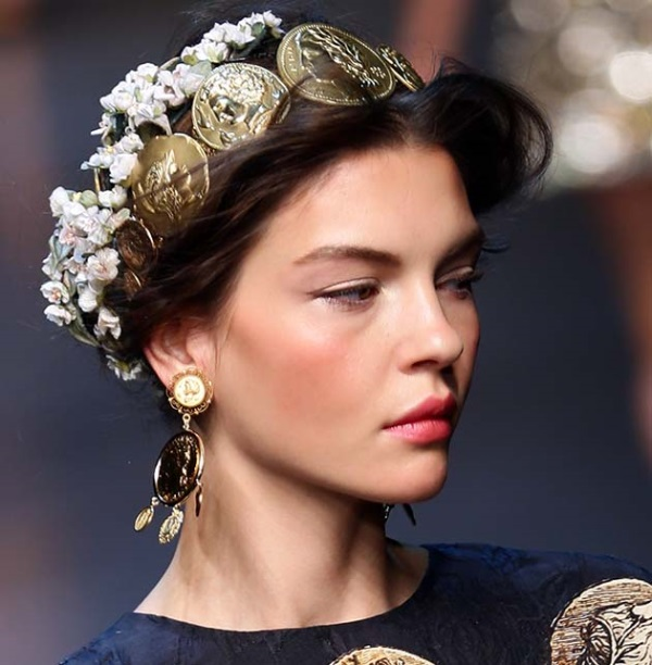 hairstyles-for-2014-dolce-gabbana-ss-2014 (10)
