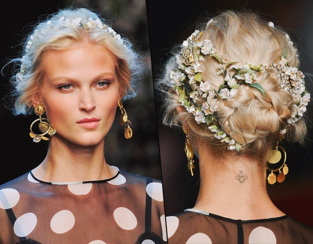 hairstyles-for-2014-dolce-gabbana-ss-2014 (11)