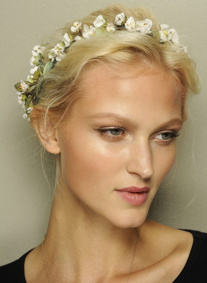 hairstyles-for-2014-dolce-gabbana-ss-2014 (3)