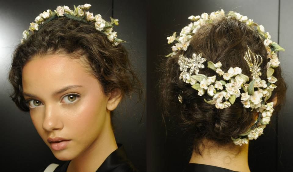 hairstyles-for-2014-dolce-gabbana-ss-2014 (4)