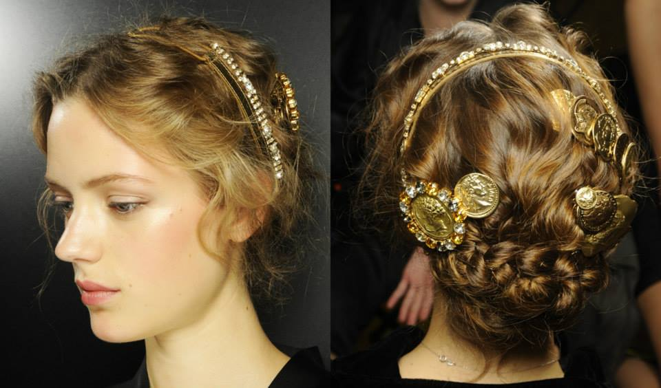 hairstyles-for-2014-dolce-gabbana-ss-2014 (5)