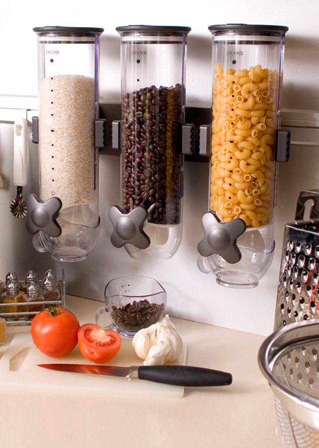 kitchen-products (13)